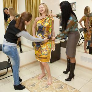 Ателье по пошиву одежды Уржума