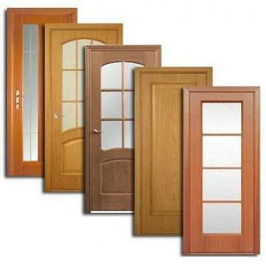 Двери, дверные блоки Уржума