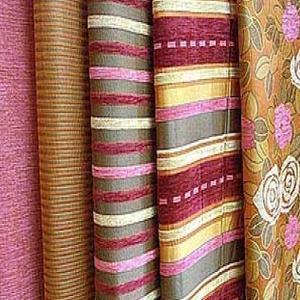 Магазины ткани Уржума