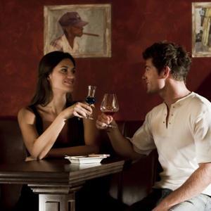Рестораны, кафе, бары Уржума