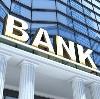 Банки в Уржуме