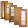 Двери, дверные блоки в Уржуме