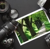 Фотоуслуги в Уржуме