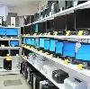 Компьютерные магазины в Уржуме