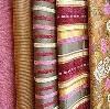 Магазины ткани в Уржуме