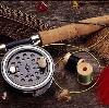 Охотничьи и рыболовные магазины в Уржуме