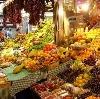 Рынки в Уржуме