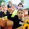Школы в Уржуме