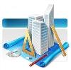 Строительные компании в Уржуме
