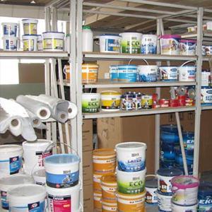 Строительные магазины Уржума