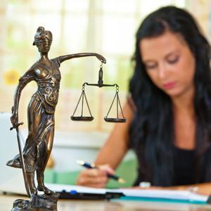 Юристы Уржума